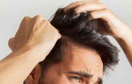 مراقبت از مو با کنار گذاشتن 5 عادت اشتباه