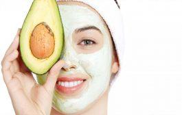 ماسک صورت مناسب پوستتان را به راحتی در منزل تهیه کنید