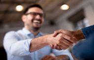 برقراری رابطه دوستانه با در نظر گرفتن اصل شباهت