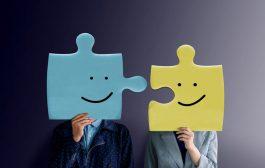 بهبود روابط عاطفی با رعایت 5 نکته مهم و ساده