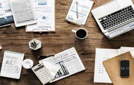 بیزینس پلن یا طرح کسب و کارتان را در 3 مرحله تنظیم کنید