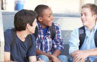 6 نکته در برقراری ارتباط موثر که از آنها بی خبرید