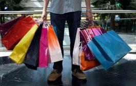 فروش بیشتر و ترغیب مشتری با 4 نکته علمی روانشناسی