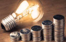 هوش اقتصادی و سواد مالی خود را بیشتر بشناسید