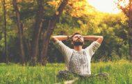 کاهش استرس و اضطراب با 5 ترفند کاربردی ساده