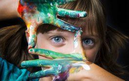 پرورش خلاقیت و استعداد، محرک اصلی در زندگی