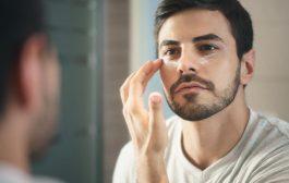 داشتن پوست زیبا تنها با رعایت 3 اصل مهم