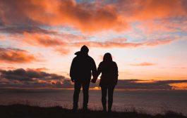 5 ویژگی که نشانگر یک رابطه عاطفی سالم هستند