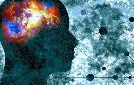 سلامت روان و ذهن، تنها مسیر رسیدن به آرامش
