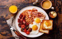 روش تهیه 8 صبحانه مقوی که کودکان عاشق آنها هستند