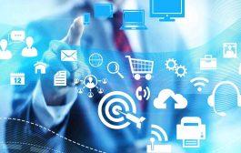 تجارت الکترونیک چگونه بر فروش بیشتر تاثیر می گذارد؟