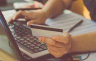رمز پویا و نحوه دریافت آن برای تمامی بانک ها