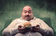 رژیم لاغری مناسب و ویژگی های یک برنامه غذایی خوب