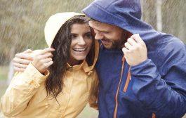 تاثیر عطر در رابطه ها و روابط اجتماعی انسان ها