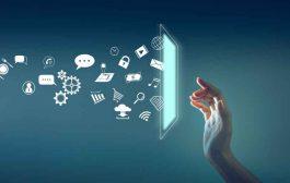 استراتژی بازاریابی چیست؟ 5 استراتژی موفق بازاریابی در کسب و کار