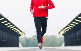 آموزش دوخت شلوار اسلش و ورزشی راحتی