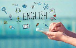 شرطی ترکیبی | گرامر و کاربردهای زبانی