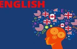 آموزش زبان انگلیسی با بهترین تکنیک های روز دنیا