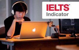 آزمون آیلتس Indicator در بحران ویروس کرونا