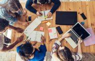 روش بازاریابی مناسب کسب و کار شما چیست؟