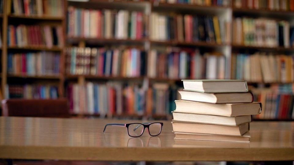 لغات پرکاربرد آزمون آیلتس و روش استفاده از آنها را بشناسید