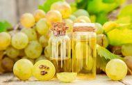 روغن هسته انگور ، درمان سرطان و انواع بیماری ها