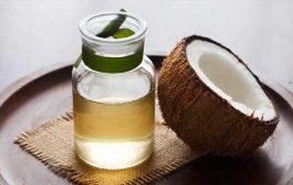 روغن نارگیل و روش استفاده برای زیبایی و سلامت پوست و مو