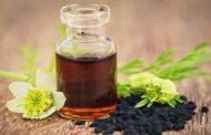 روغن سیاهدانه ، جادوی طبیعت برای سلامت و زیبایی