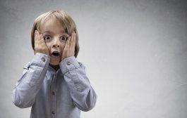 اشتباهات رایج اسپیکینگ آزمون آیلتس در سراسر جهان