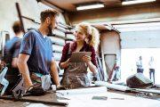 20 ایده سودآور برای راه اندازی یک کسب و کار خانوادگی