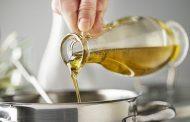 از فواید روغن کنجد برای آشپزی و پخت و پز چه می دانید؟