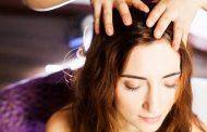 طریقه مصرف روغن کنجد برای مو و رفع مشکلات مو