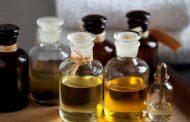 طریقه مصرف روغن کنجد برای پوست و درمان مشکلات پوستی