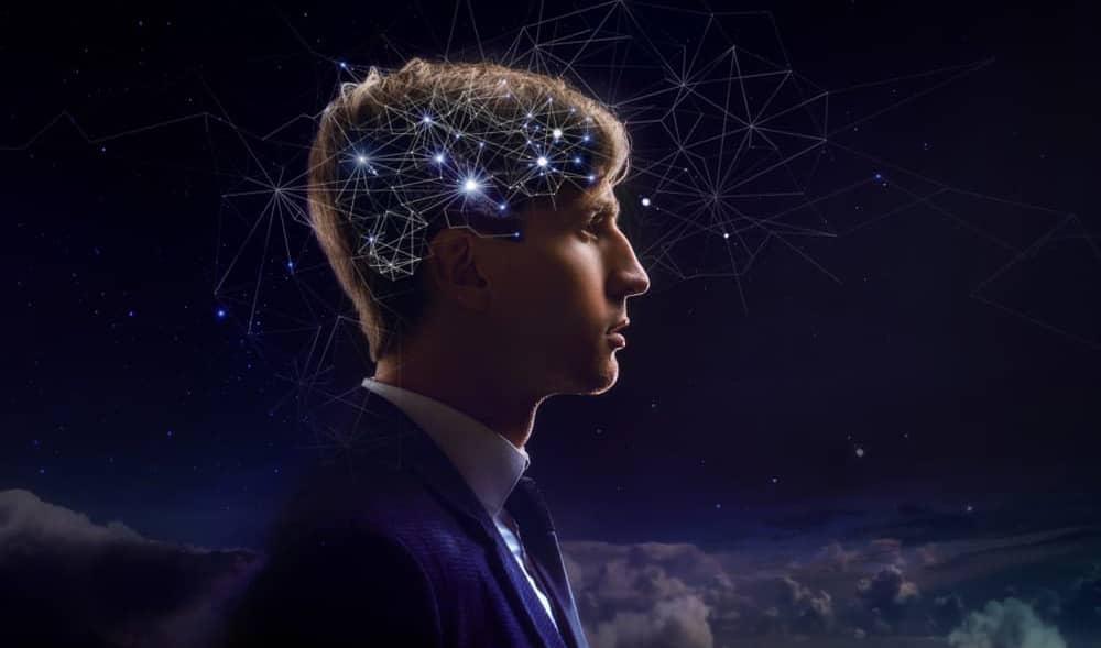 ذهن خودآگاه